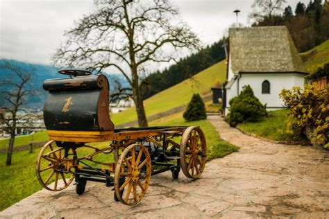 first porsche ever made first porsche car ever made the 1898 p1 electric car