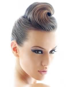 hair styles pinned up pin up hairstyles cute pin up hairstyles and hair do s