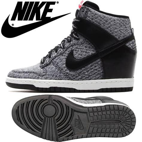 nike heel sneakers shoes shop lead rakuten global market nike sneakers
