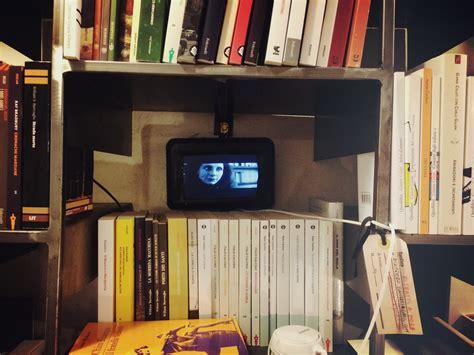 libreria universitaria modena modo infoshop la libreria di bologna dove si fan le due