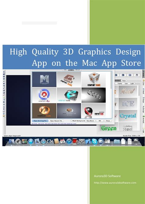 home design 3d mac app store high quality 3d graphics design app on the mac app store