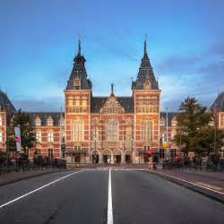 cheap flights to amsterdam compare all fares travelstart co ke