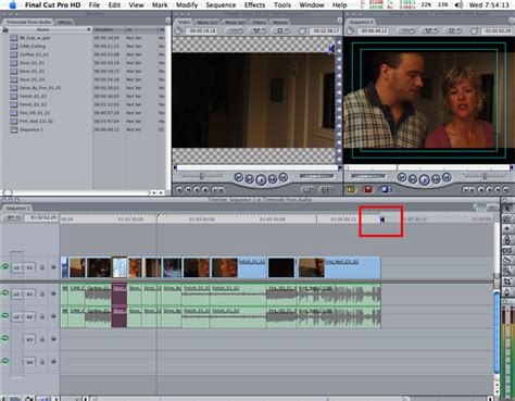 final cut pro export mp4 exporting video from final cut pro to mp4 for transcription