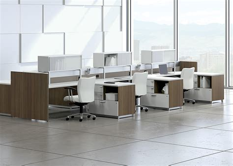 epicenter partitions and desk systems power