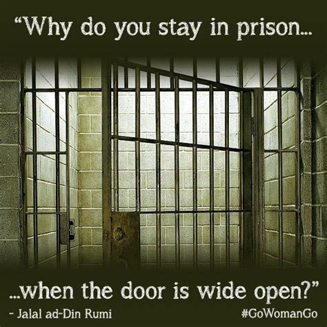 doing our time on the outside one prison family of 2 5 million books 17 best images about inspirational quotes for on