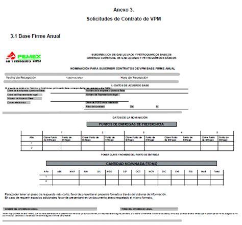 fecha de pago salario familiar suf octubre 2016 fecha de cobro salario octubre 2016 fecha de pago salario