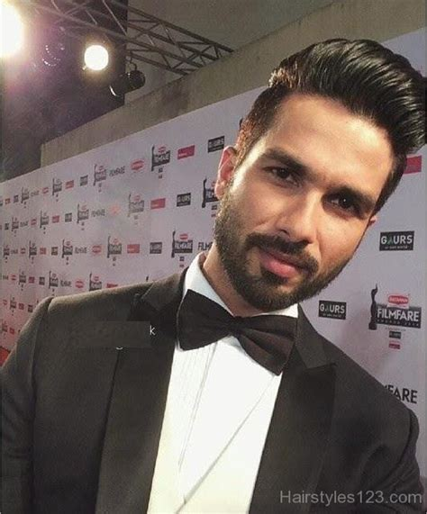 shahid kapoor latest hairstyle boys hairstyles page 2