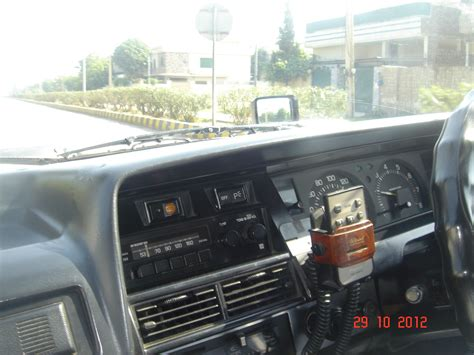 1982 Toyota Interior by 1982 Toyota Corolla Pictures Cargurus
