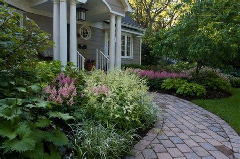 landscaping walkway to front door landscaped brick walkway and front door entrances