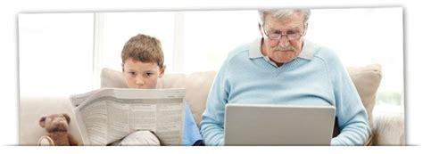 assicurazioni intesa assicurazioni e polizze per coperture assicurative mutuo