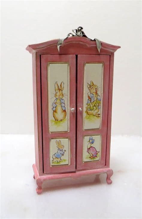 nursery furniture armoire 17 best ideas about nursery armoire on pinterest baby