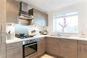 Electrical Floor Plan houses for sale in seascale cumbria ca20 1rb the links