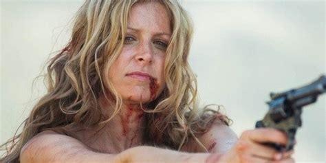 film paling rame di 2015 10 wanita paling garang di film tentik