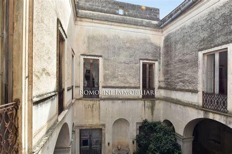 apulia altamura apulia historical property for sale in altamura apulia
