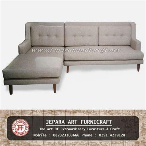 Kursi Sofa Bogor jual sofa minimalis modern retro murah berkualitas murah
