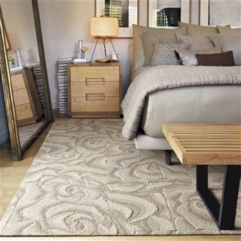 Hgtv Bedroom Rugs I Keep Seeing Carpet Tiles On Hgtv Quot For When You