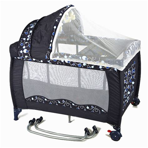 portable cribs for babies portable travel cribs for babies graco travel lite