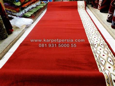 Karpet Sajadah Masjid Di Surabaya jual karpet sajadah masjid murah agen karpet masjid