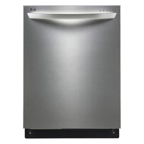 appliances for cheap home appliances lowes appliances dishwashers kitchen appliance packages lg appliances ldf8874st steam dishwasher with height