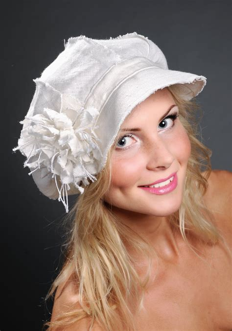 haircuts for summer hats for women 71 best hair accessories for short hair images on