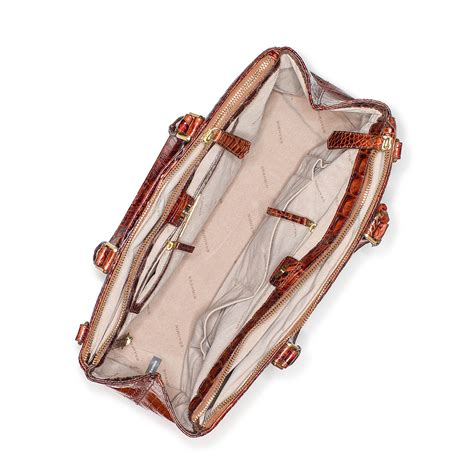 lincoln melbourne lincoln satchel melbourne