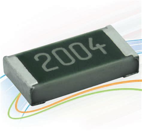 precision resistor farnell precision resistor farnell 28 images 3682s 1 103l bourns 3682s1103l datasheet high