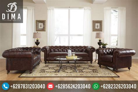 Kursi Tamu Minimalis Sofa Mewah set sofa kursi tamu minimalis modern mewah cover terbaru sofa tamu jepara