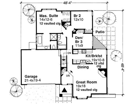 plan 046h 0006 find unique plan 022h 0006 find unique house plans home plans and