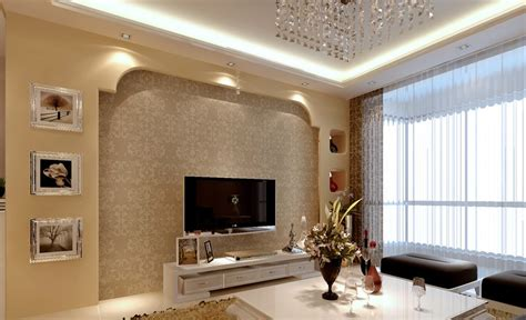 drawing room wall design latest wall design for living room