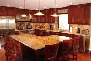 used granite countertops for sale ask home design materials for countertops options kitchen ninevids