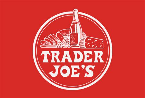 trader joe s up letter so what s the deal with trader joe s coming to hoboken