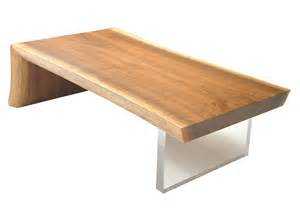 stylish rustic walnut coffee table with coffee tables with