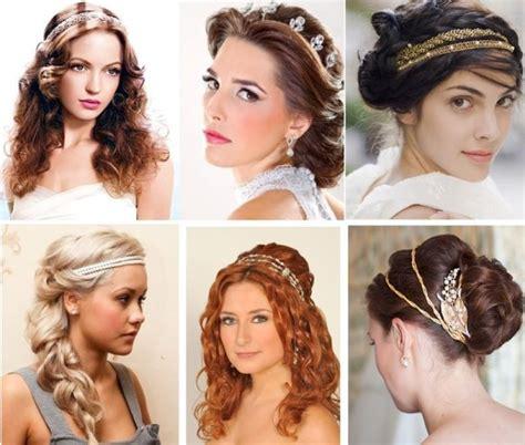 ancient greek hairstyles antique hairstyle pinterest 5 модных причесок древнего рима