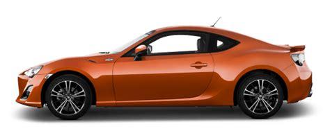Toyota Of Orange Jingle Orange Toyota Gt86 Png Image Car Image Best Png Images