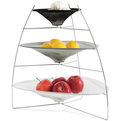modern fruit holder 1000 ideas about modern fruit bowl on pinterest fruit