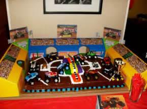 monster truck birthday party supplies 6 best birthday