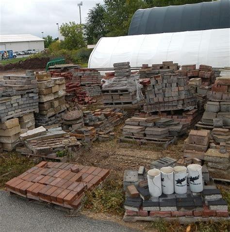 Retaining Wall Pavers For Sale Paver Brick Retaining Wall Block Sale