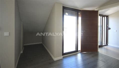 New Atalya new apartments for sale in antalya with modern architecture