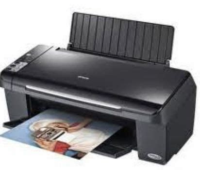 Printer Epson T13x Tinta Banyak epson stylus t13x driver free driver printer free
