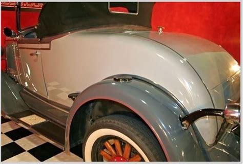1930 dodge roadster 1930 dodge roadster for sale shermans dale pennsylvania