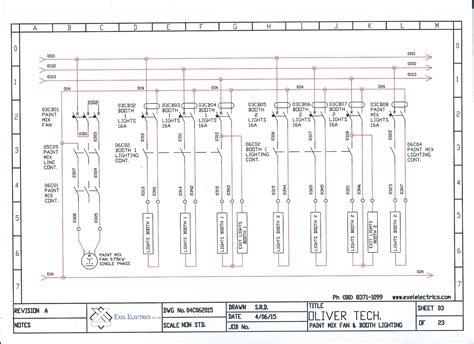 schematic circuit symbols u2013 the globalpay co id