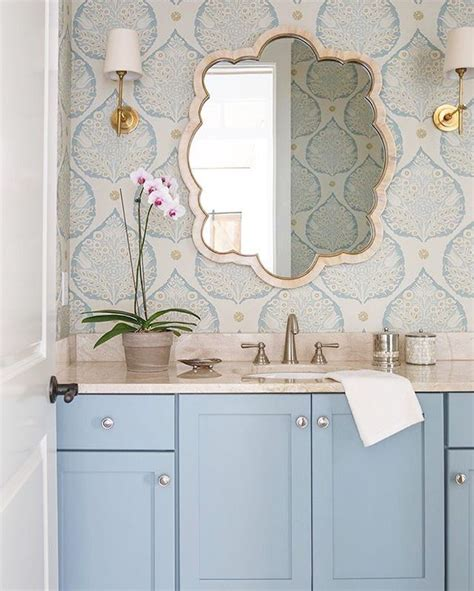 best light blue bathrooms ideas on pinterest blue bathroom best light blue bathrooms ideas on pinterest blue bathroom
