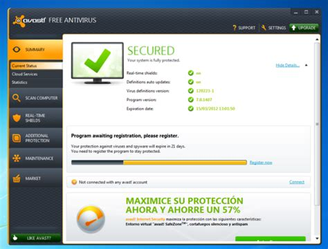 avast full version for pc download avast antivirus free download for pc mac android ios