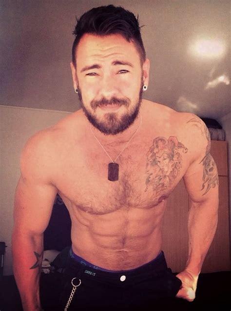 Http Hombres Guapos Com Apexwallpapers Com | fotos de maduros con bigote newhairstylesformen2014 com