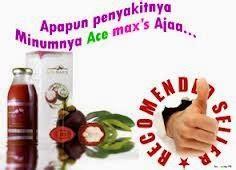 Obat Herbal Ace Maxs Yang Asli obat herbal penurun asam urat tinggi yang uh asli indonesia