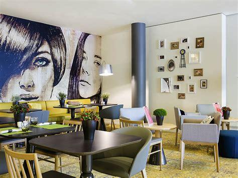 le chambre bébé 3280 hotel munich novotel munich centre ville