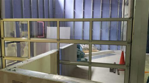 commercial garage door installation ios kitchen commercial garage door installation