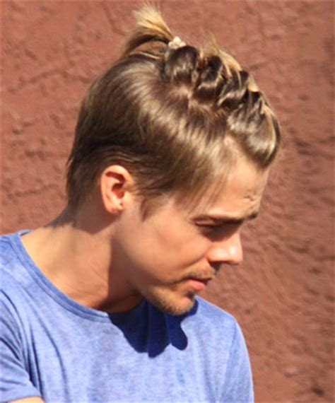 hair styles over the decades men s hairstyles through the decades