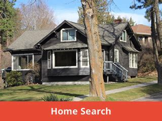 housing search northwest lakeshore realty