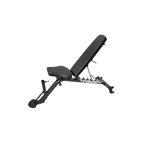 inspire weight bench accessories inspire fitness scs weight bench